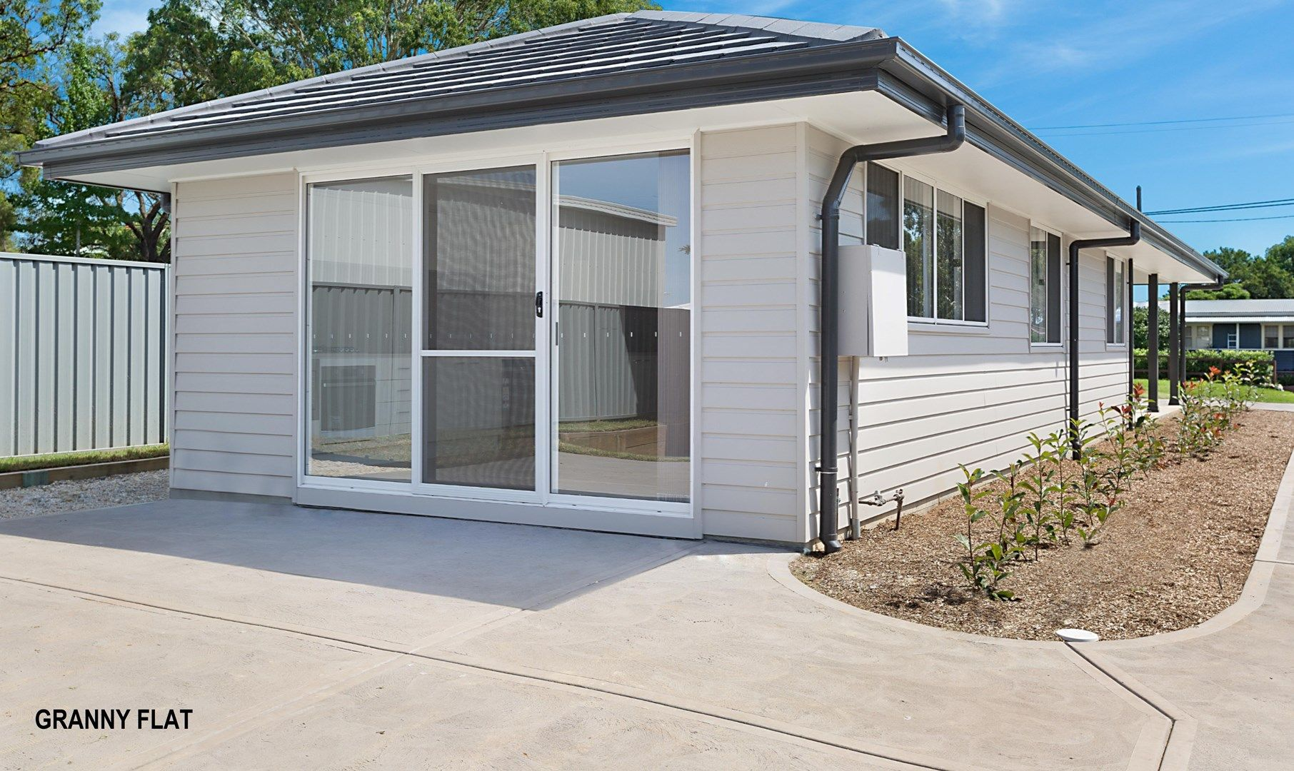 20a Henry Road, Morisset Park NSW 2264, Image 0