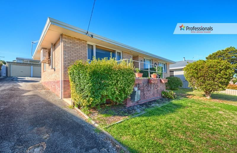 70 David Street, Spencer Park WA 6330, Image 0