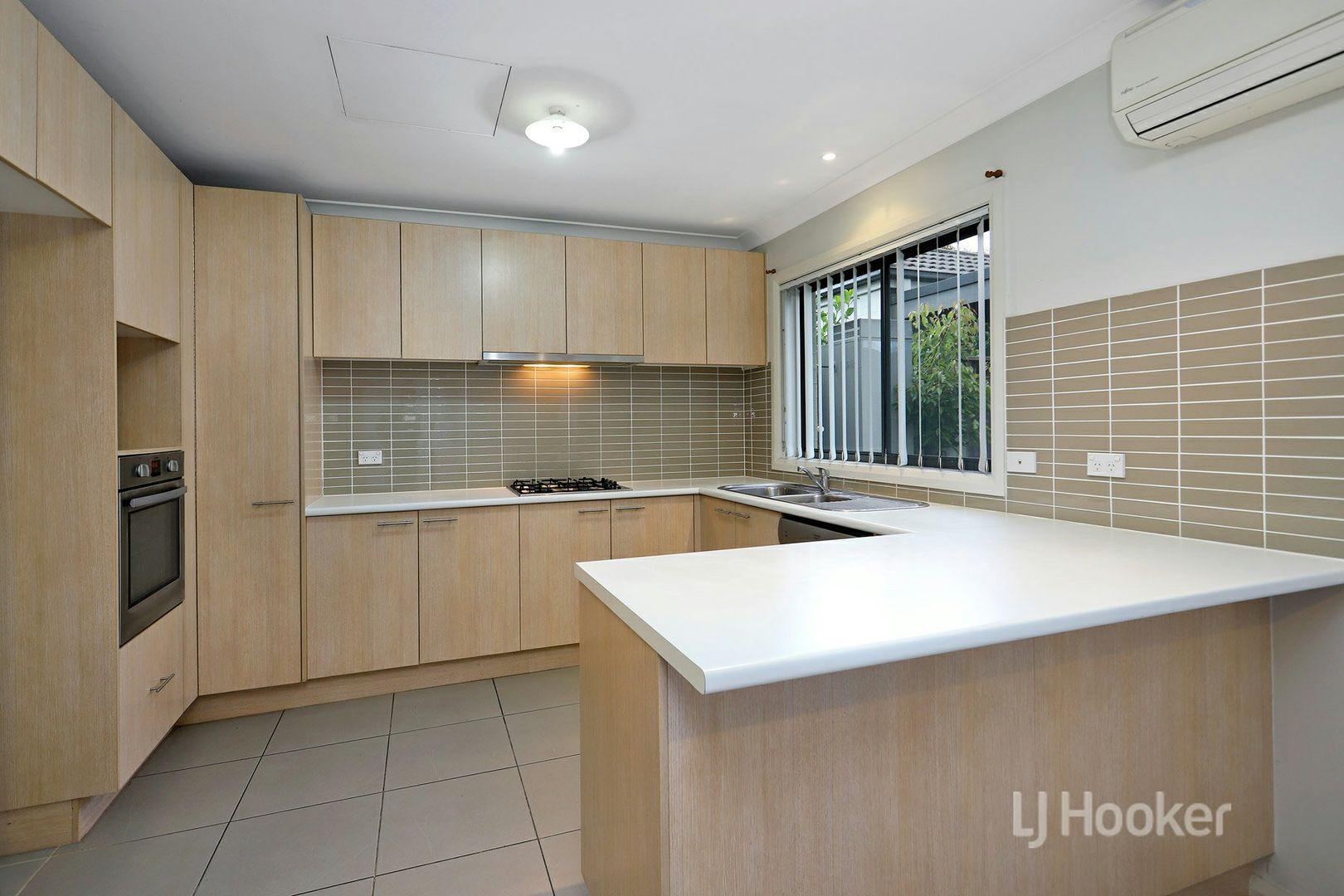 170 Stanhope Parkway, Stanhope Gardens NSW 2768, Image 1