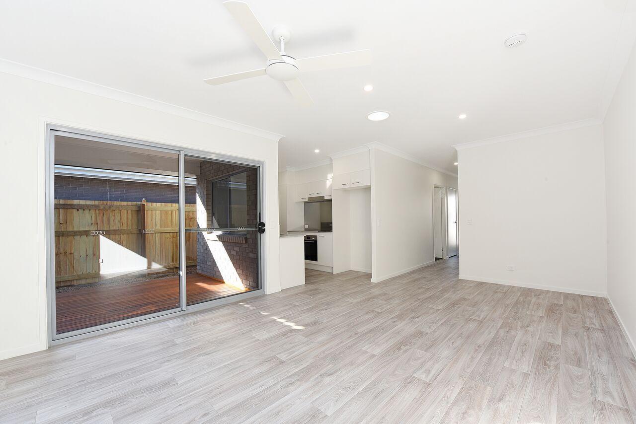28/20 Crumpton Place, Beerwah QLD 4519, Image 1