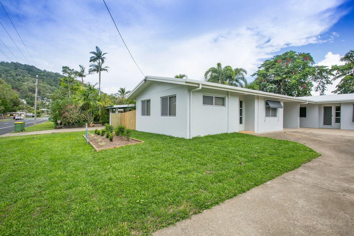 1/13 Huon Street, Trinity Beach QLD 4879, Image 0