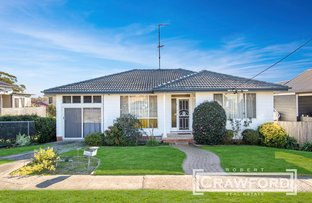 Picture of 5 Clarence Road, New Lambton NSW 2305
