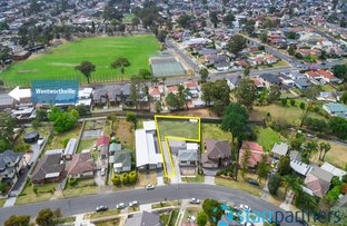 110A Boronia Street, South Wentworthville NSW 2145