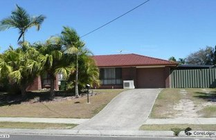 Picture of 18 Samantha Street, Boronia Heights QLD 4124