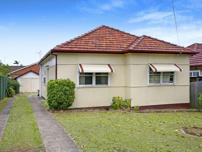 60 Chiswick Road, Auburn NSW 2144, Image 0