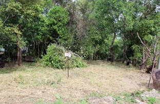 Picture of 13 Baird Rd., Cooktown QLD 4895