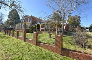 Picture of 64 Victoria Street, Millthorpe NSW 2798