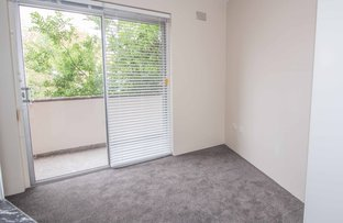 Picture of 4 Verona Street, Paddington NSW 2021