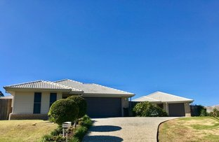 Picture of 27 Finley Street, Gleneagle QLD 4285