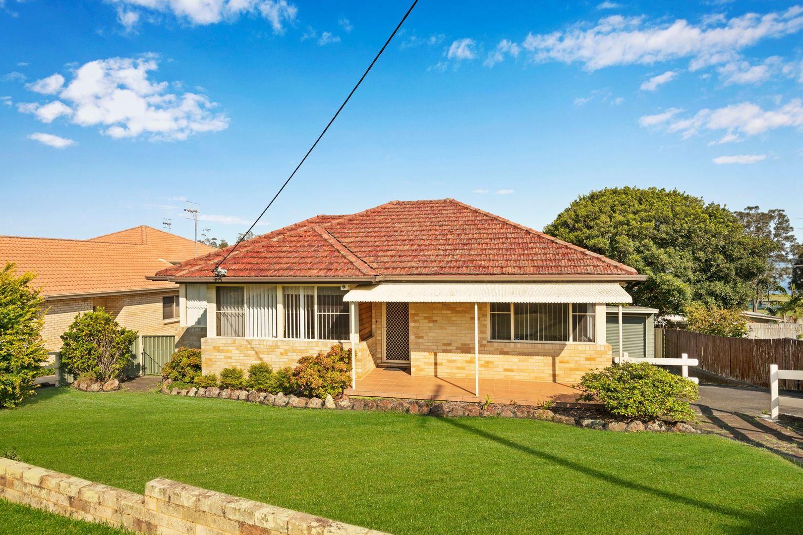 45 Gordon Road, Long Jetty NSW 2261, Image 1