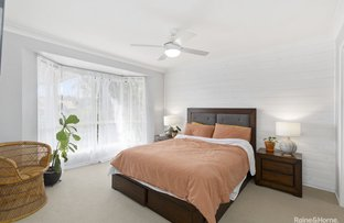 Picture of 30 Kildare Drive, Banora Point NSW 2486