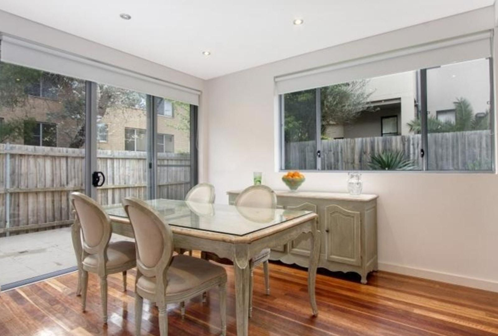 4/165 Denison Road, Dulwich Hill NSW 2203, Image 2