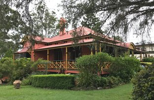 Picture of 52 Harlin Rd, Coalfalls QLD 4305
