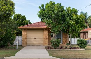 Picture of 48 Chatham Street, Margate QLD 4019