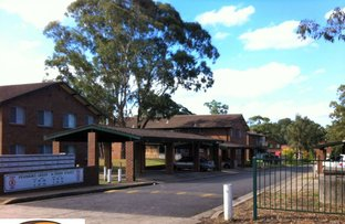 Picture of 26/16 Derby Street, Minto NSW 2566
