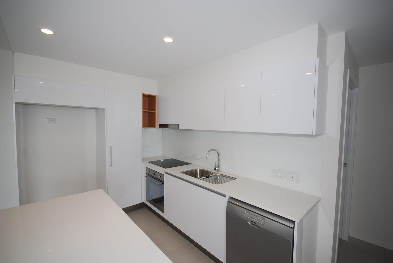 4/8 Springwood Street, Mount Gravatt QLD 4122, Image 2