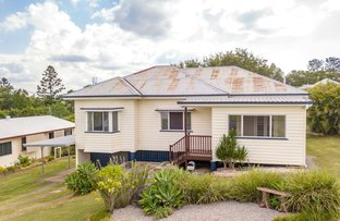 Picture of 64 King Street, Gympie QLD 4570