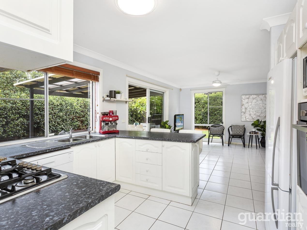 21 Fernbrook Place, Castle Hill NSW 2154, Image 1