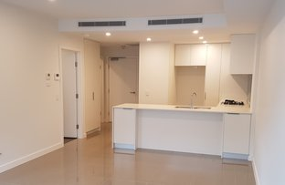 Picture of 1105/169-177 Mona Vale Rd, St Ives NSW 2075