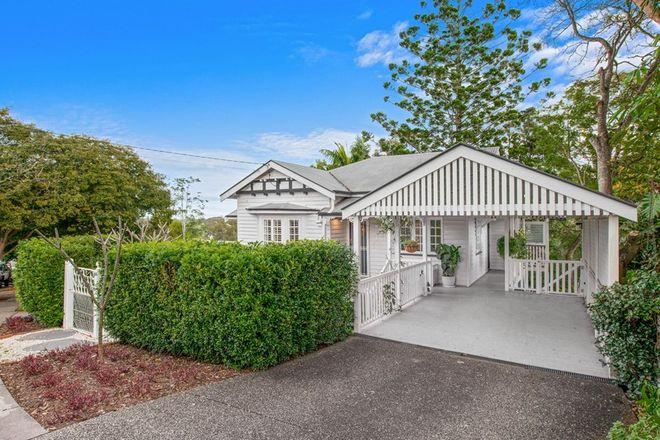 Picture of 68 Hillsdon Road, TARINGA QLD 4068