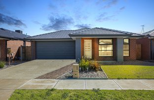Picture of 33 Cascade  Drive, Beveridge VIC 3753