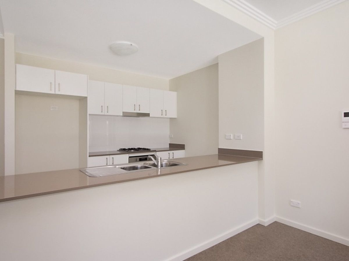 36/1-9 Florence Street, South Wentworthville NSW 2145, Image 0