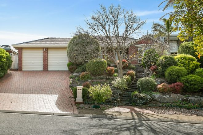 Picture of 39 Horndale Drive, HAPPY VALLEY SA 5159