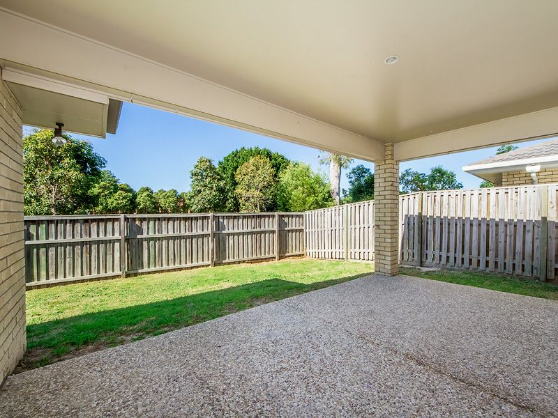 3 Melissa Street, Upper Coomera QLD 4209, Image 2