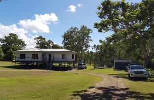 Picture of 2 Herta Lane, Sarina Beach QLD 4737