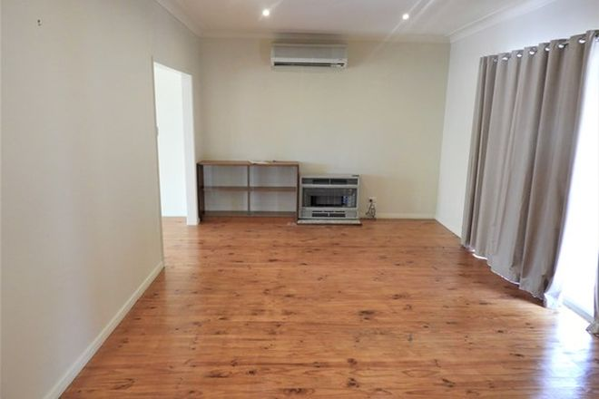 Picture of 682 Morningside Place, ALBURY NSW 2640