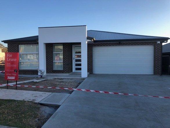20 Lovegrass Avenue, Denham Court NSW 2565, Image 0