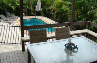 29 Pandanus Drive, Horseshoe Bay QLD 4819