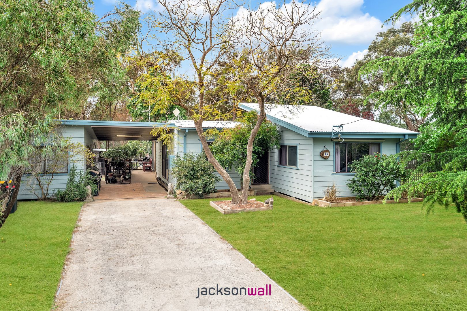 15 Great Southern Road, Bargo NSW 2574, Image 0