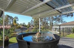 Picture of 9 Henry Drive, Singleton NSW 2330