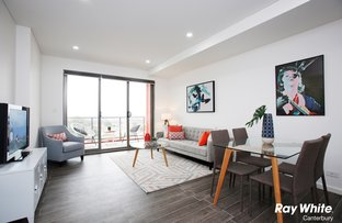 Picture of 403/630 Canterbury Road, Belmore NSW 2192
