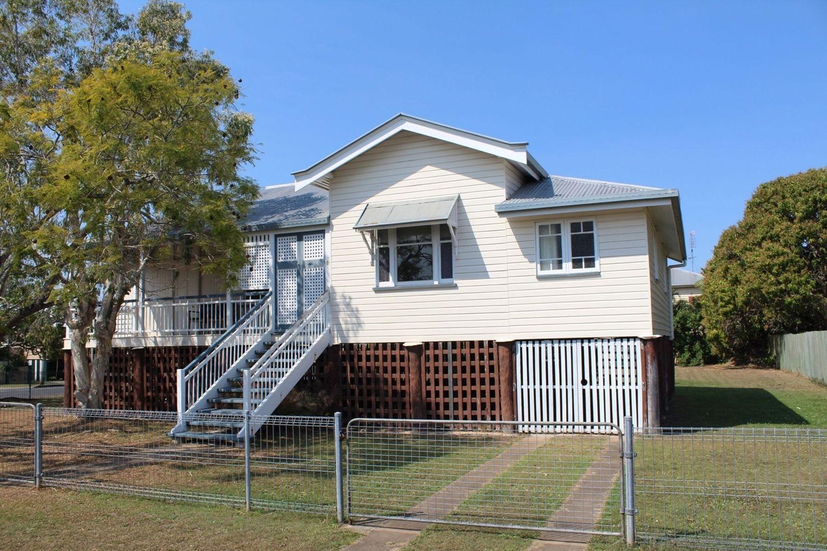 15 Ariadne Street, Maryborough QLD 4650, Image 0