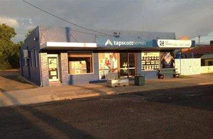 4 Pine Street, Miles QLD 4415