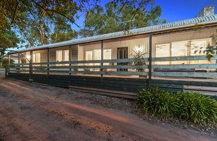 Picture of 32 Rutland  Avenue, Mount Eliza VIC 3930