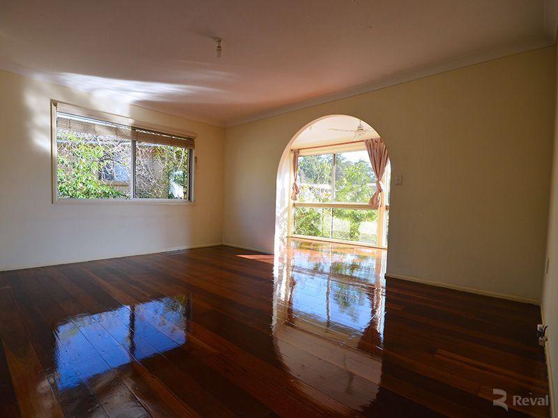 38 Christopher Street, Sunnybank Hills QLD 4109, Image 2