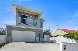 Picture of 188B Stanley Road, Carina QLD 4152