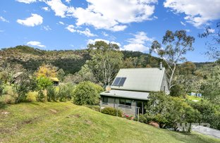 Picture of 14 Espie St, St Albans NSW 2775