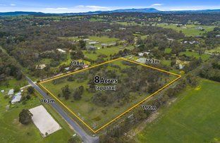 Picture of Lot 28 Edgecombe Road, Kyneton VIC 3444
