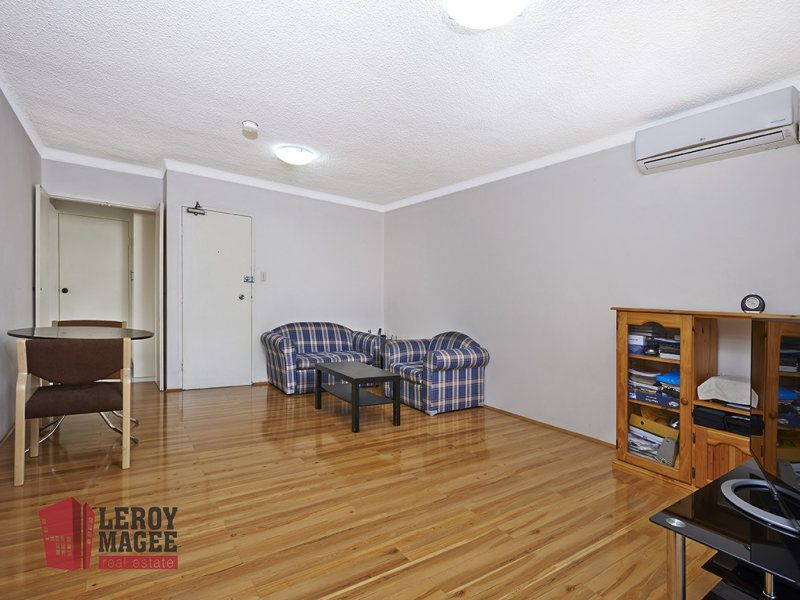 12/14-16 Allen St, Harris Park NSW 2150, Image 1