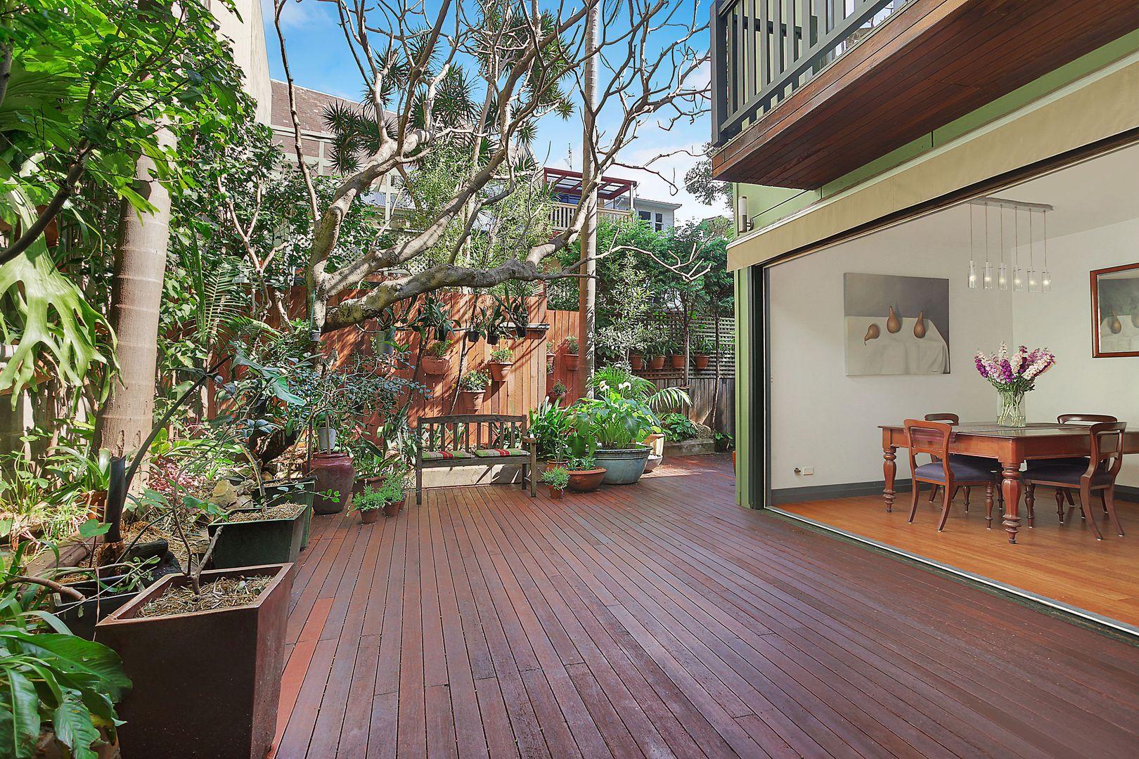 31 Ann Street, Surry Hills NSW 2010, Image 0