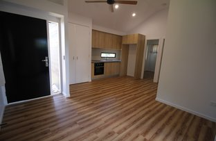 Picture of 1/21 Normanby Square, Bundaberg South QLD 4670