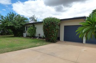 Picture of 31 Opal Street, Mount Isa QLD 4825