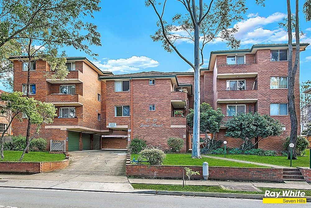 17/25-27 LANE STREET, Wentworthville NSW 2145, Image 0