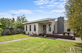 Picture of 281 McKillop Street, East Geelong VIC 3219