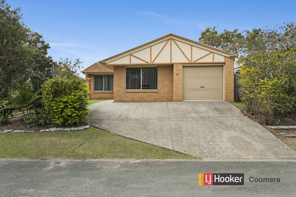 26/91-103 Herses Road, Eagleby QLD 4207, Image 0