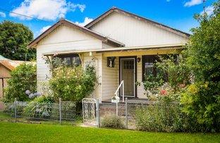 Picture of 1 Garrett Street, Moss Vale NSW 2577